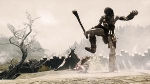 skyrim-giant-stomp