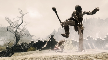 skyrim-giant-stomp