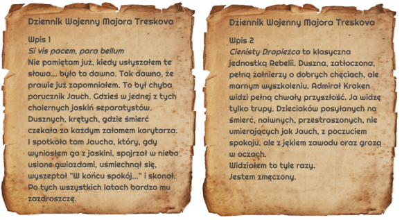 Treskov war journal_1