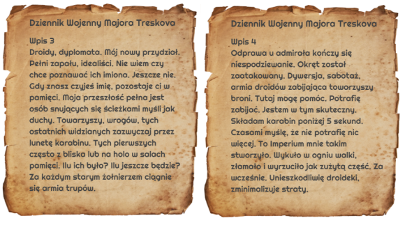 Treskov war journal_2