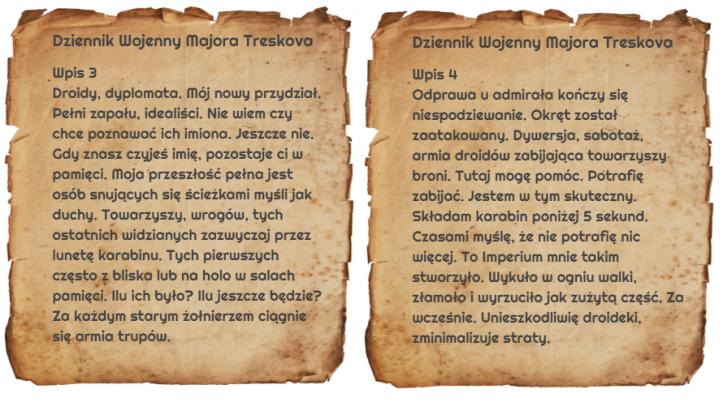 Treskov war journal_2