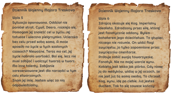 Treskov war journal_3