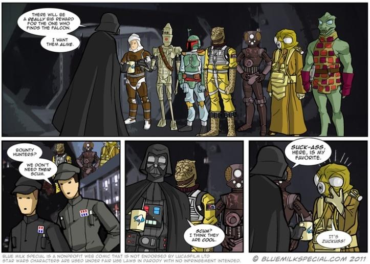4cb1afac14f3291c8d386abb3a9495af--funny-comics-milk