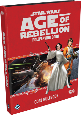 age-of-rebellion-core-rulebook