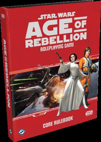 age-of-rebellion-core-rulebook