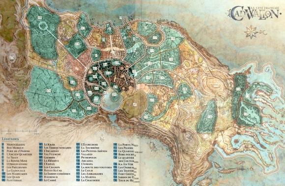 confrontation-maps-miniatures-game-wargame-0006