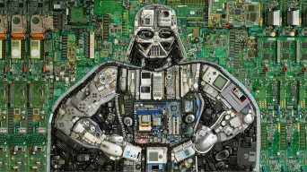 darth-vader-out-of-computer-parts-29005-1920x1080