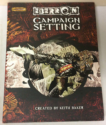 DD-Dungeons-Dragons-35-Eberron-Campaign-Setting