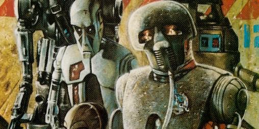 droid rebellion 2
