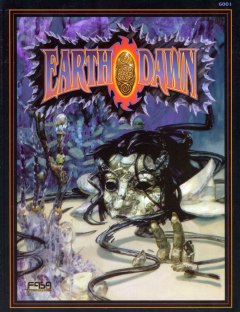 Earthdawn-1st-edition-cover