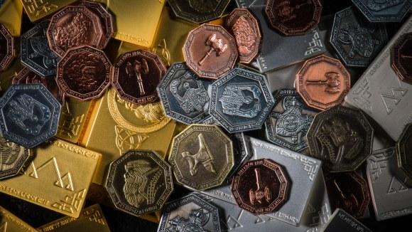 fantasy coins.jpg