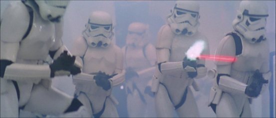 firing-sterling-stormtrooper-blaster-still-hr
