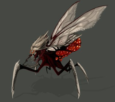 insect_thingy_by_quadrilinearfilter