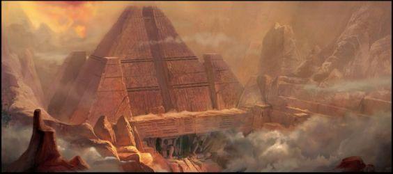 sith temple on arda-2
