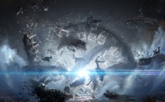 titanfall-2-2880x1800-explosion-concept-art-hd-3270