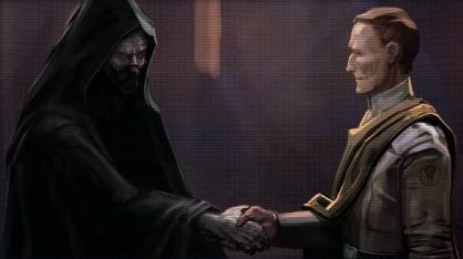 Treaty_of_Coruscant