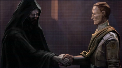 Treaty_of_Coruscant