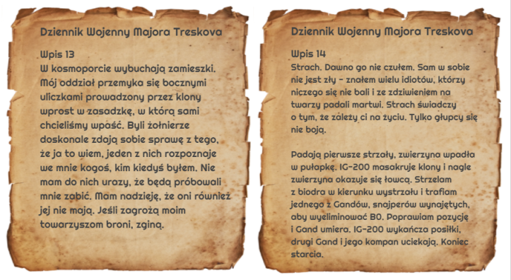 Treskov war journal_7