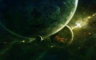 Troos planet
