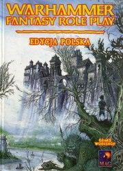 Warhammer-Fantasy-Role-Play-I-ed-_bc3524