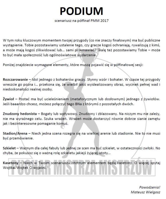 pmm 2017 polfinal wytyczne
