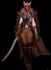 Captain_Gideon_LoNH_by_David_Kegg