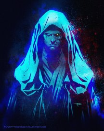force_ghost_anakin_by_800poundproductions-d9yom11