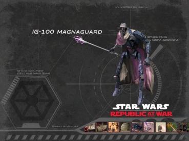 magnaguard_profile