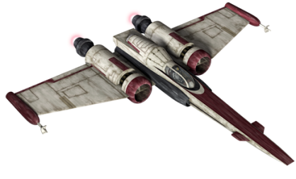 Clone_Z-95_starfighter_SWE