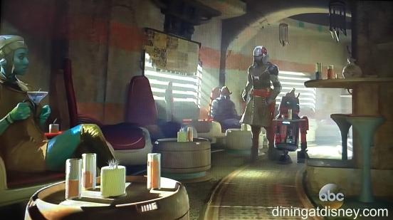 Disney-Concept-Art-for-Star-Wars-IMG_4621