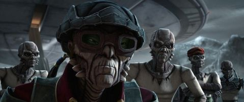 hondo-and-his-pirates-in-star-wars-rebels