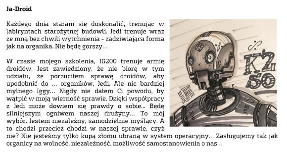 ja-droid.jpg