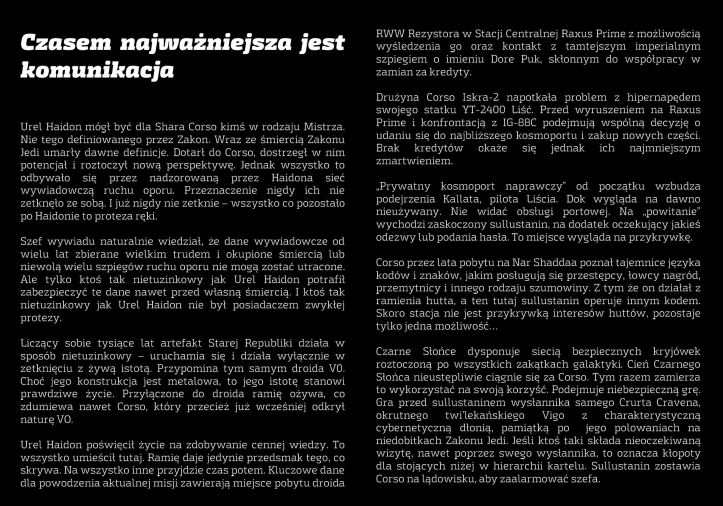 raport 23.JPG