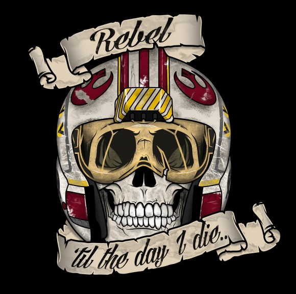 rebel til i die.jpg