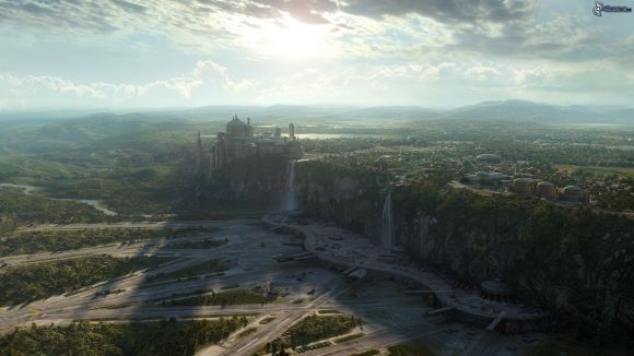 sci-fi-city,-cliff-208533