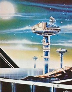 -sci-fi-fantasy-fantasy-illustration