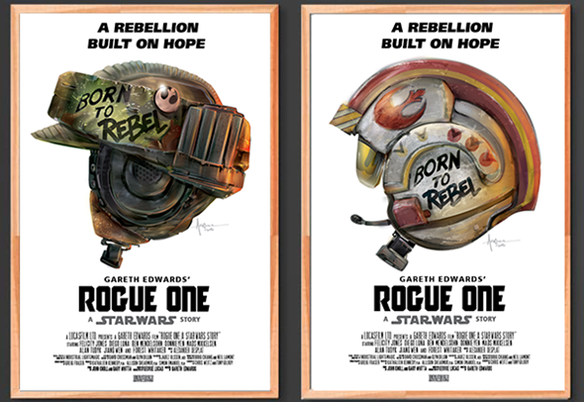 Star-Wars-Rogue-One-Born-to-Rebel-Art-Prints.png