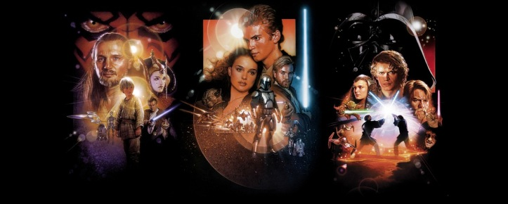 star_wars__trilogy_poster_2_by_andrewss7-d31t6mo