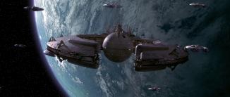 TF_Battleship