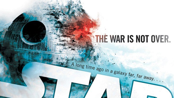 the war is not over.jpg