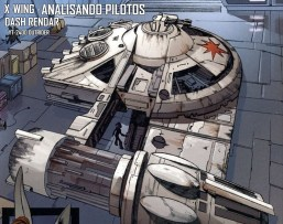 yt-2400 in dock