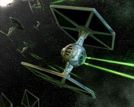 07faecb31de547f0b2d2b485883d8f1b--sci-fi-fantasy-star-wars-rpg