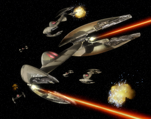 Droid_Starfighters