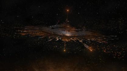 Raxus_Prime_orbital_facility