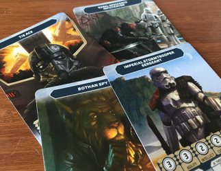 star-wars-adversary-cards