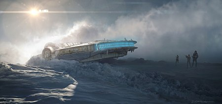 star-wars-the-force-awakens-concept-art-ilm-6