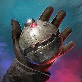 Thermal_Detonator
