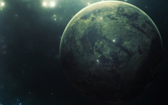 green_planet_by_sonic_gal007-d4mmvl9