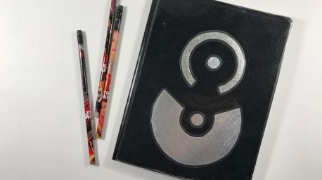 death-star-plans-notebook