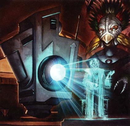 M4-series_messenger_droid